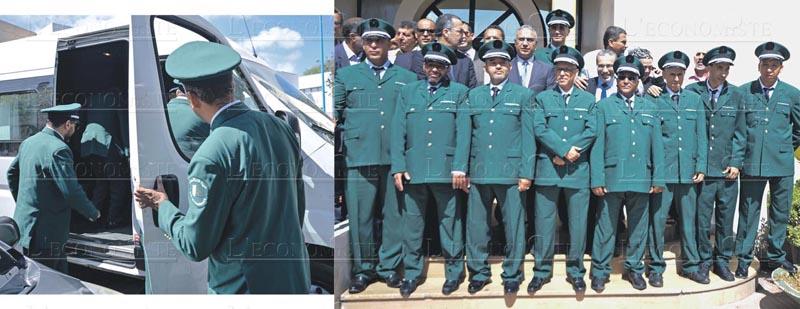 police_administratif_073.jpg