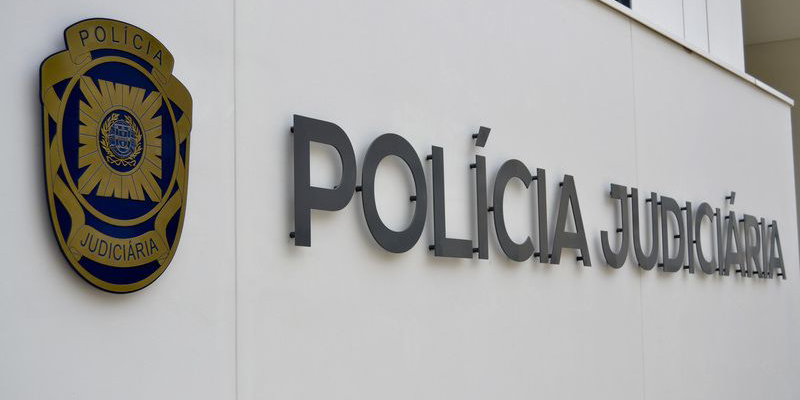 police_judiciaire_-_portugal_trt.jpg