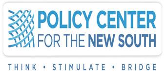 policy-center-044.jpg