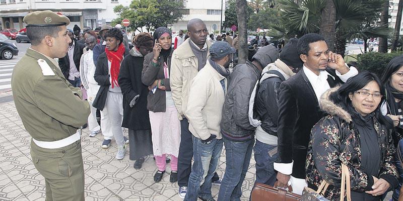 politique_migratoire_055.jpg