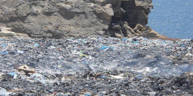 pollution-des-plages-059.jpg