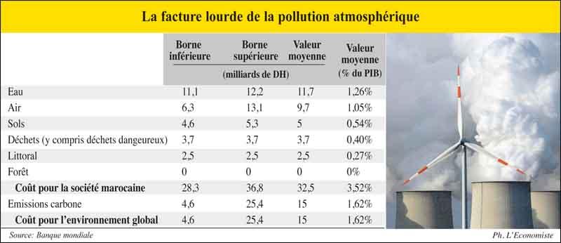 pollution_de_lair_038.jpg