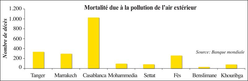 pollution_de_lair_095.jpg