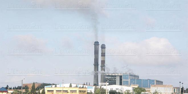pollution_environnement_5503.jpg