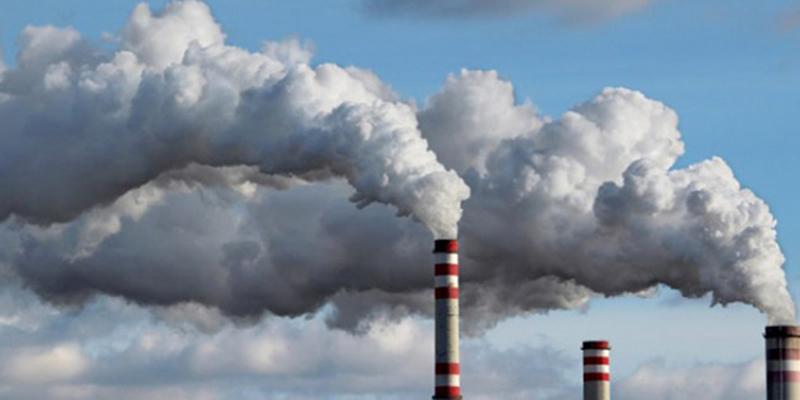 pollution_trt.jpg