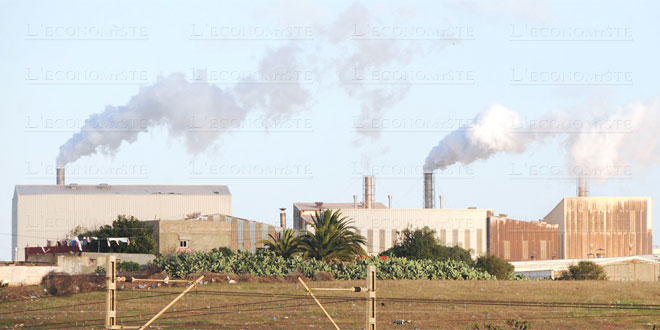 pollutions-usine-067.jpg