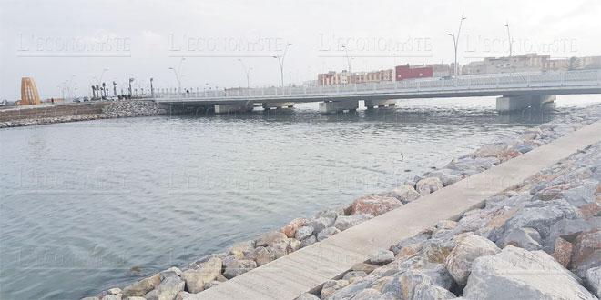 pont-marchica-067.jpg