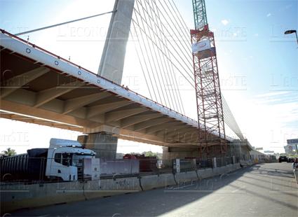 pont_a_haubans_casablanca_074.jpg