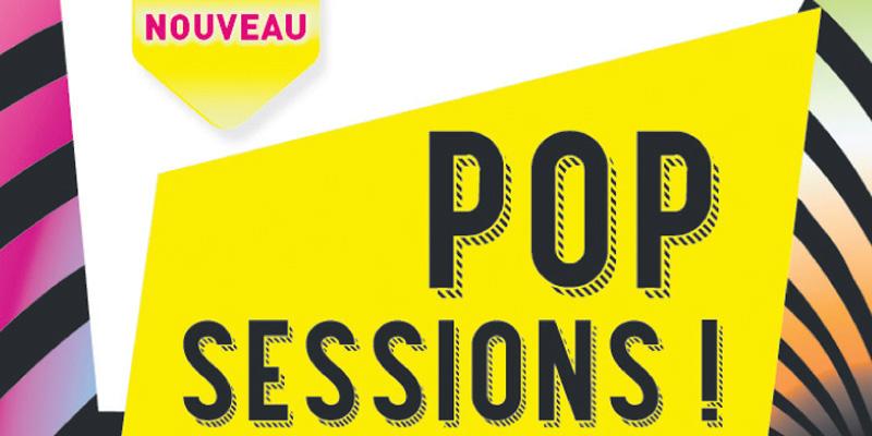 pop_session.jpg