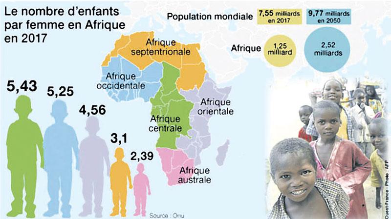 population-afrique-023.jpg