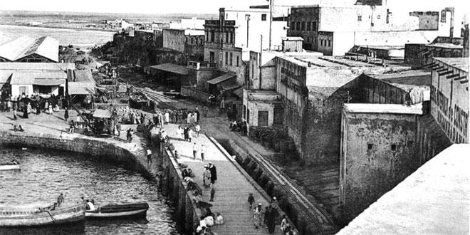 port-casa-ancien-081.jpg