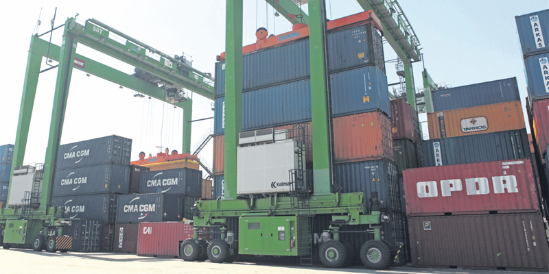 port_inflation_092.jpg