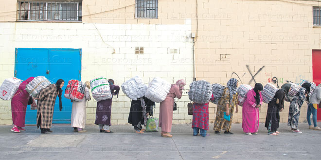 porteuses-de-marchandises-femmes-033.jpg