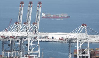 ports-020.jpg