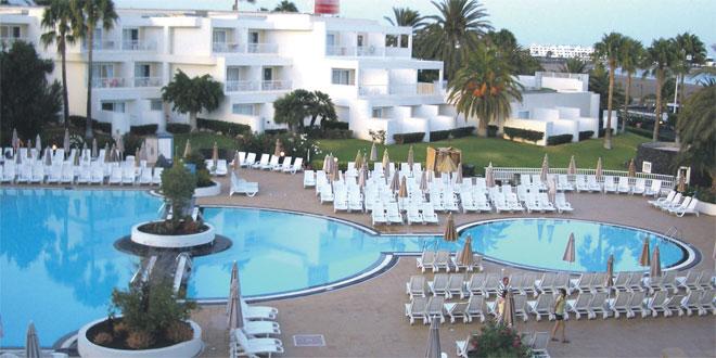 post-covid-hotels-070.jpg