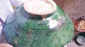 poterie_tamegroute_4_032.jpg