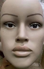 premier_robot_marocain_086.jpg