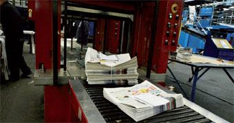 presse-1-02.jpg