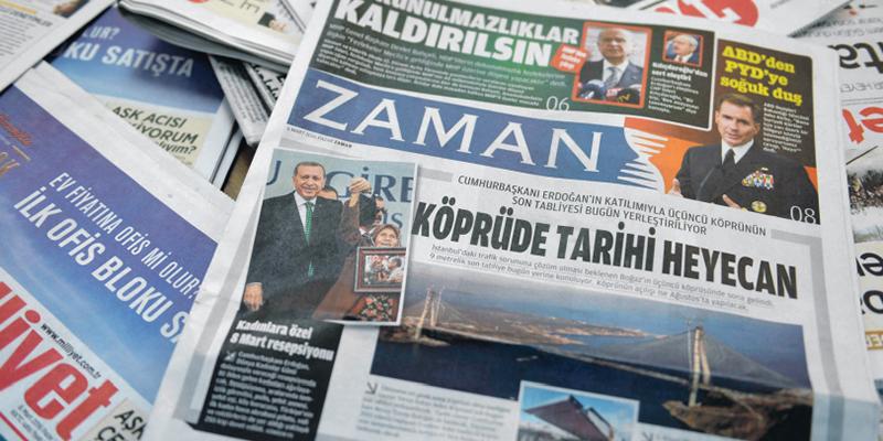 presse_turquie_4824.jpg