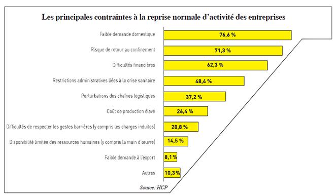 principales_contraintes_a_la_reprise_normale_dactivite_des_entreprises.jpg
