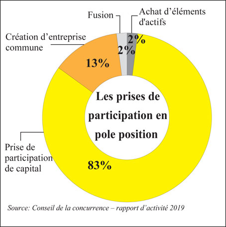 prises-departicipation-09.jpg