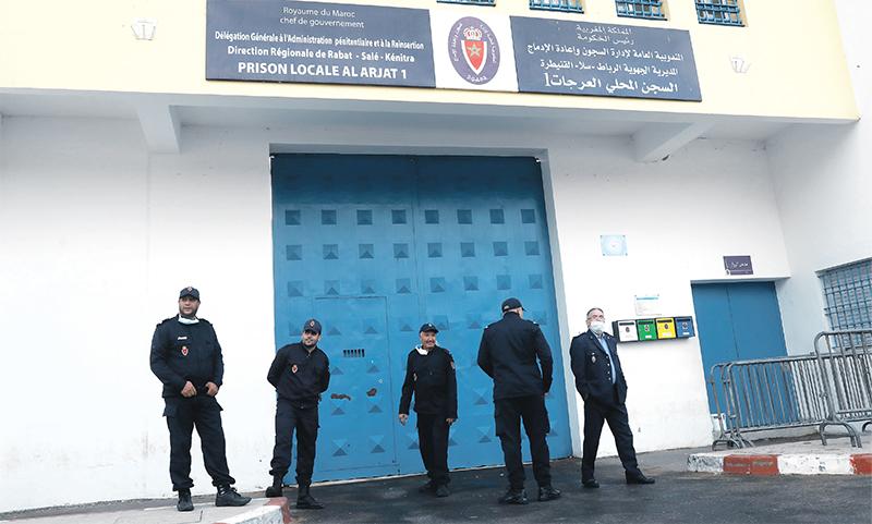 prison-086.jpg
