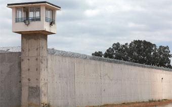 prison-1-02.jpg