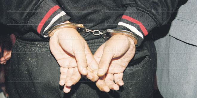 prisons-arrestation-011.jpg