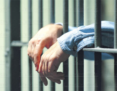 prisons_008.jpg