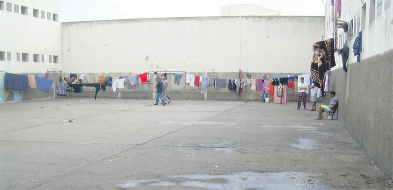 prisons_enquette_3_007.jpg