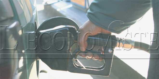 prix-carburants-048.jpg