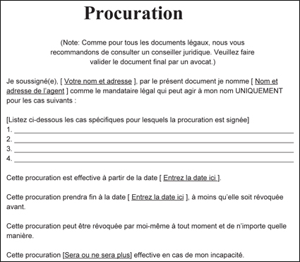 procuartion_084.jpg