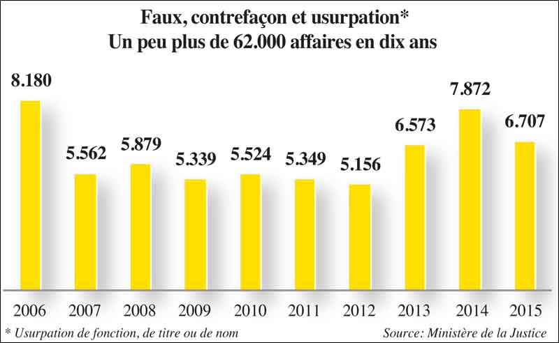 procuration_immobiliere_028.jpg