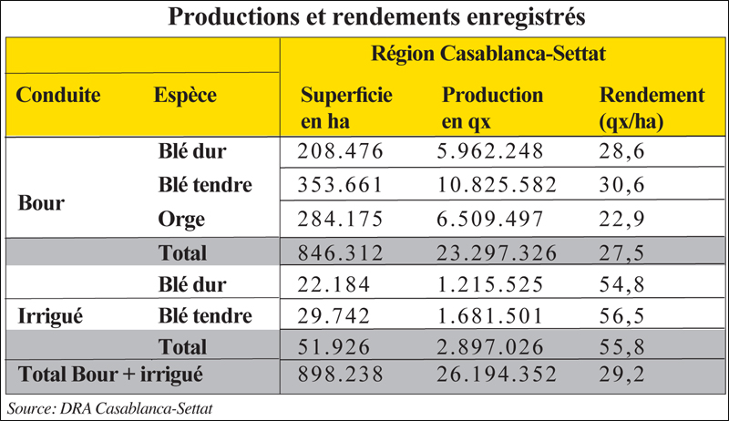 prodction_agriculture_045.jpg