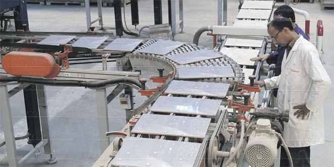 production-de-la-ceramique-037.jpg