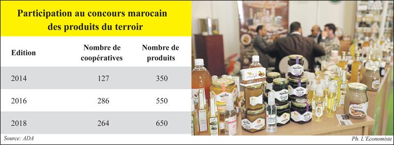 produits_du_terroir_052.jpg