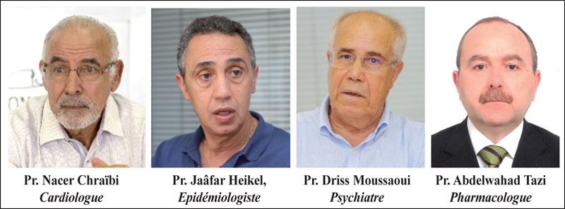 professeurs-nacer-chraibi-jaafar-heikel-driss-moussaoui-et-abdelwahab-tazi.jpg