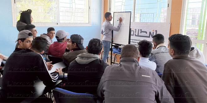 programme-intilaqa-de-tibu-061.jpg
