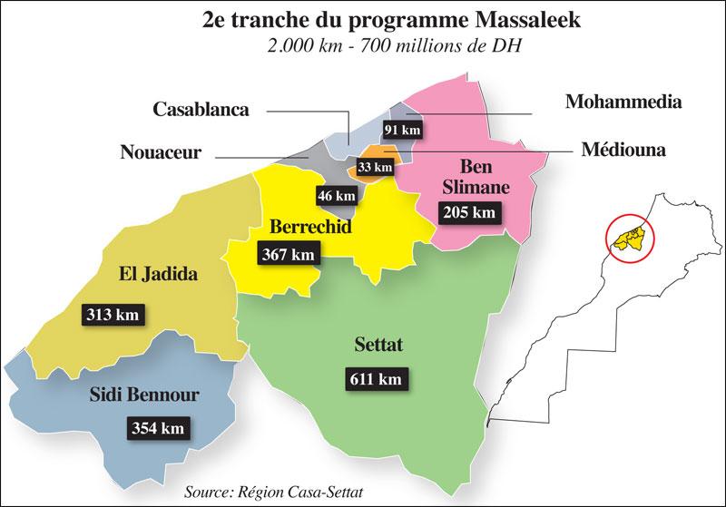 programme-massaleek-083.jpg
