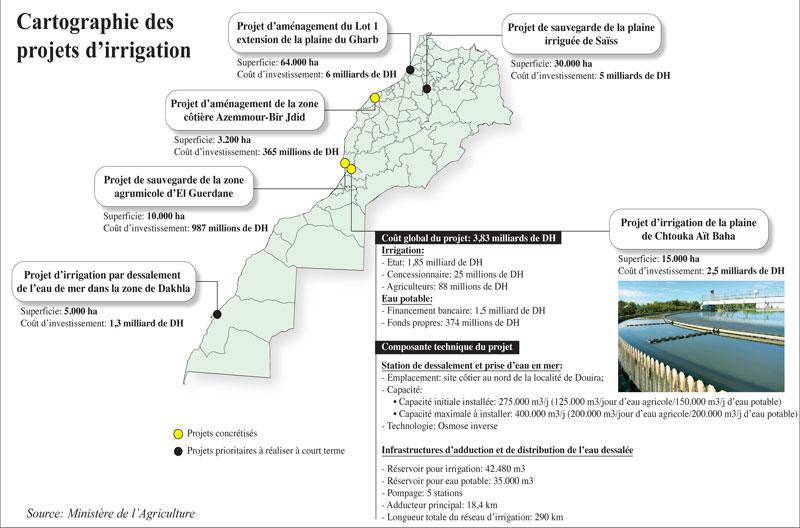 projet-de-dessalement-deau-098.jpg