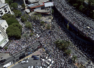 protestataires_a_caracas_contre_nicolas_maduro_052.jpg