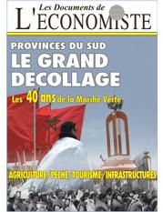 province sud.jpg