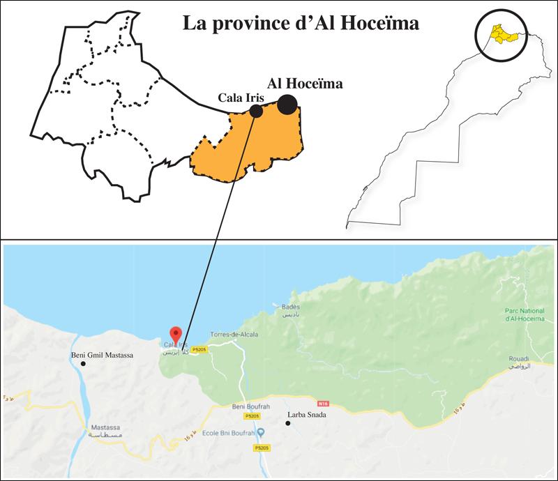 province_dal_houceima_039.jpg