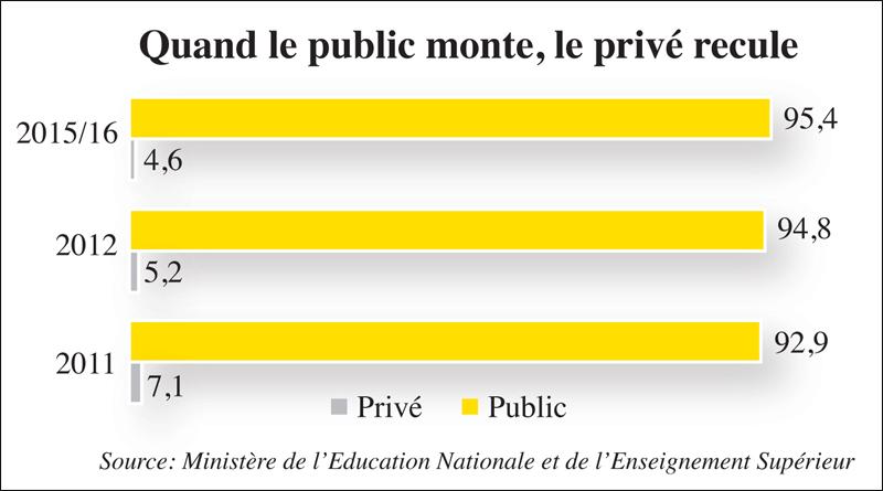 public_monte_006.jpg