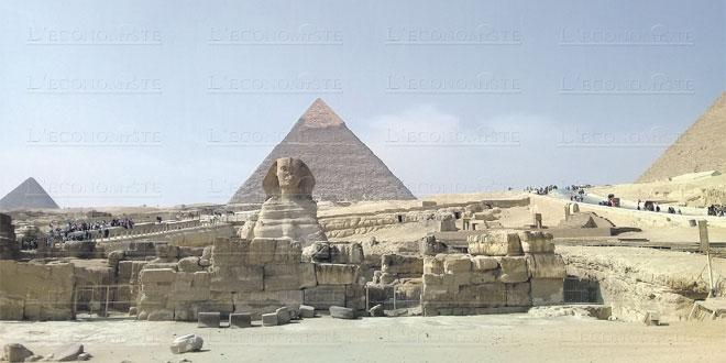 pyramide-sphinx-079.jpg