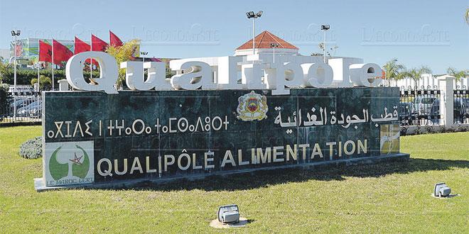 qualipole-047.jpg