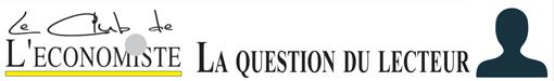questions_lecteurs_067.jpg