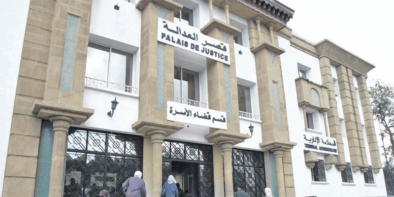 rabat_palais_de_justice_tribunal_042.jpg
