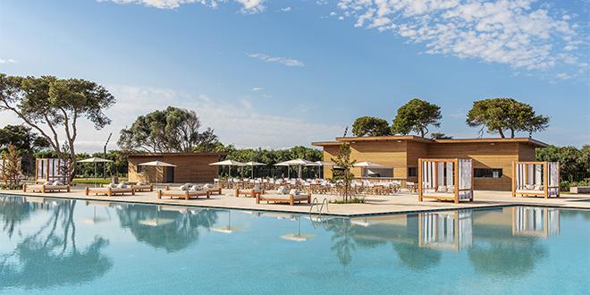 radisson_blu_resort_al_hoceima_-_pool.jpg
