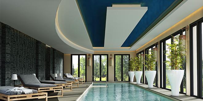 radisson_blu_resort_saidia_beach_-_spa_pool.jpg